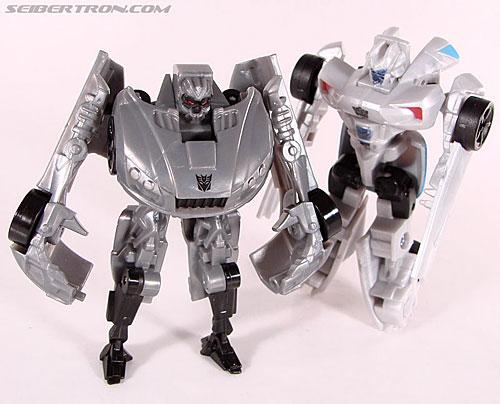 Transformers Revenge of the Fallen Sideways (Image #56 of 74)