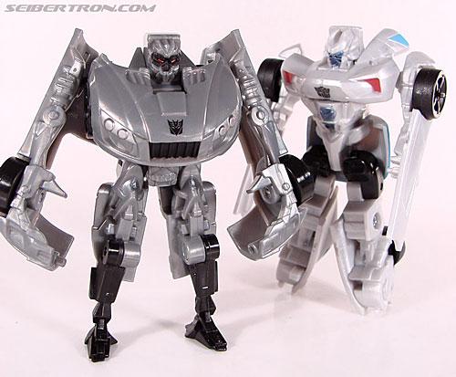 Transformers Revenge of the Fallen Sideways (Image #57 of 74)