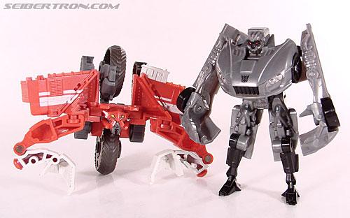 Transformers Revenge of the Fallen Sideways (Image #58 of 74)