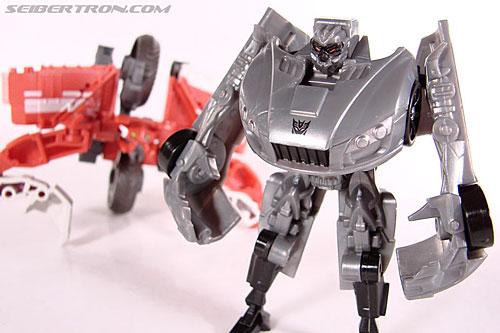 Transformers Revenge of the Fallen Sideways (Image #59 of 74)