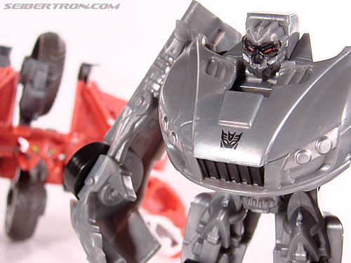Transformers Revenge of the Fallen Sideways (Image #60 of 74)