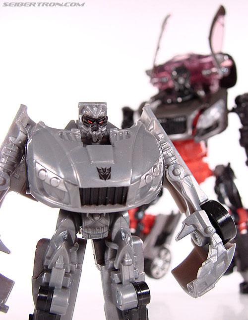 Transformers Revenge of the Fallen Sideways (Image #64 of 74)