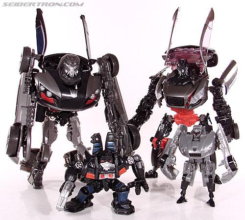 Transformers Revenge of the Fallen Sideways (Image #66 of 74)