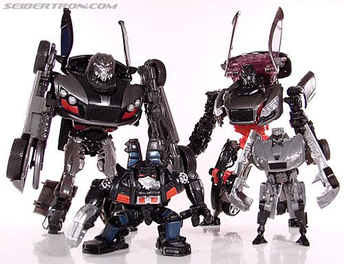 Transformers Revenge of the Fallen Sideways (Image #67 of 74)