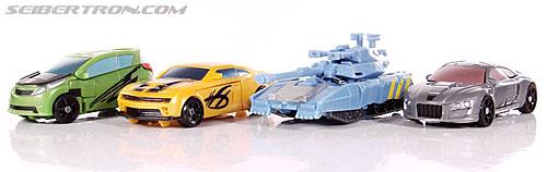 Transformers Revenge of the Fallen Sideways (Image #69 of 74)