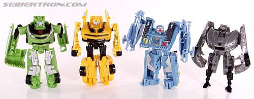 Transformers Revenge of the Fallen Sideways (Image #70 of 74)
