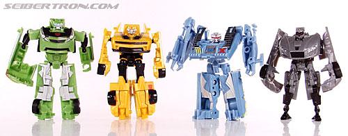 Transformers Revenge of the Fallen Sideways (Image #71 of 74)