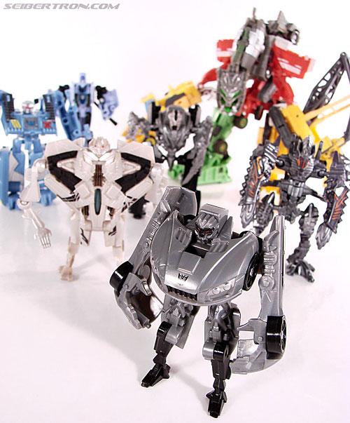 Transformers Revenge of the Fallen Sideways (Image #72 of 74)