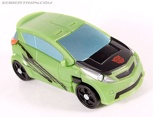 Transformers Revenge of the Fallen Skids (Image #15 of 71)
