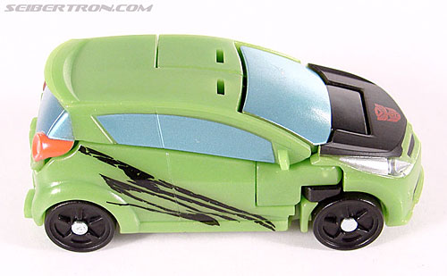 Transformers Revenge of the Fallen Skids (Image #16 of 71)