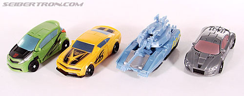 Transformers Revenge of the Fallen Skids (Image #25 of 71)