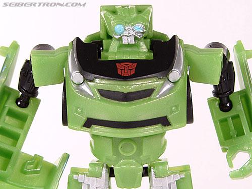 Transformers Revenge of the Fallen Skids (Image #34 of 71)