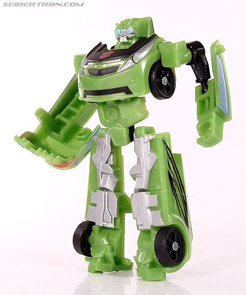 Transformers Revenge of the Fallen Skids (Image #44 of 71)
