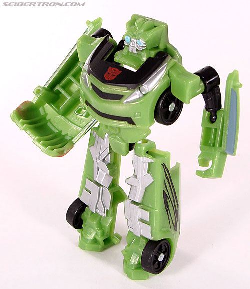 Transformers Revenge of the Fallen Skids (Image #45 of 71)
