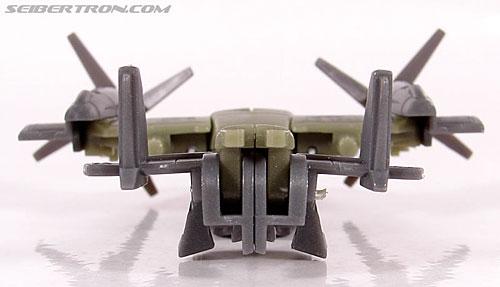 Transformers Revenge of the Fallen Springer (Image #17 of 57)