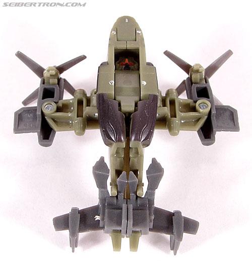 Transformers Revenge of the Fallen Springer (Image #22 of 57)