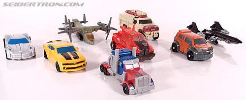 Transformers Revenge of the Fallen Springer (Image #24 of 57)