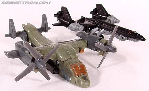 Transformers Revenge of the Fallen Springer (Image #25 of 57)