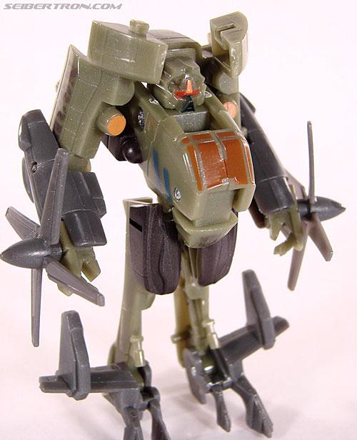 Transformers Revenge of the Fallen Springer (Image #29 of 57)