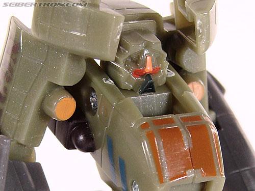 Transformers Revenge of the Fallen Springer (Image #30 of 57)