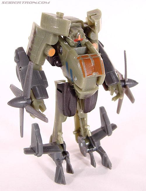 Transformers Revenge of the Fallen Springer (Image #31 of 57)