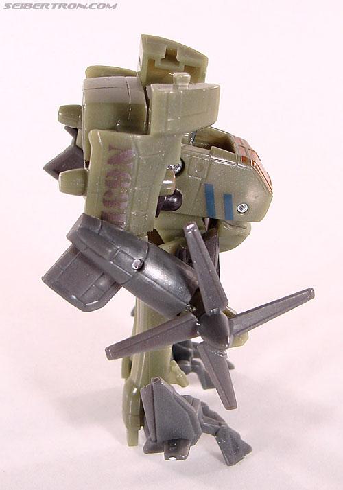 Transformers Revenge of the Fallen Springer (Image #32 of 57)