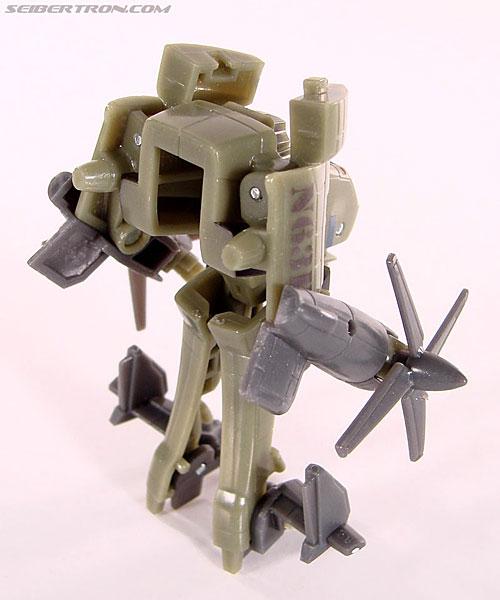 Transformers Revenge of the Fallen Springer (Image #33 of 57)