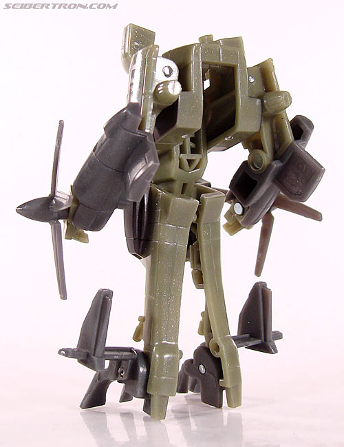 Transformers Revenge of the Fallen Springer (Image #35 of 57)