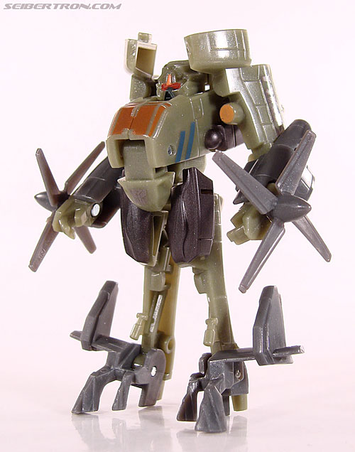Transformers Revenge of the Fallen Springer (Image #37 of 57)