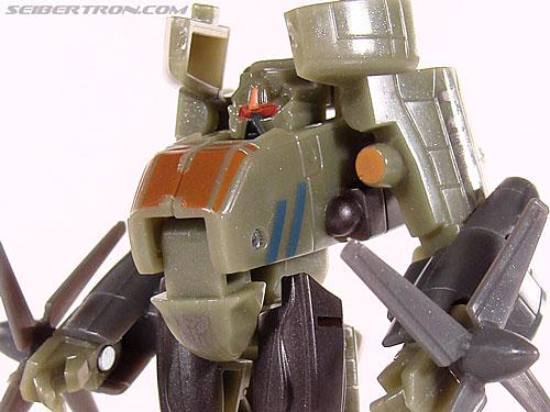 Transformers Revenge of the Fallen Springer (Image #38 of 57)