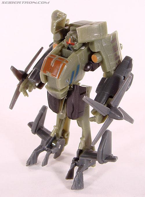 Transformers Revenge of the Fallen Springer (Image #39 of 57)