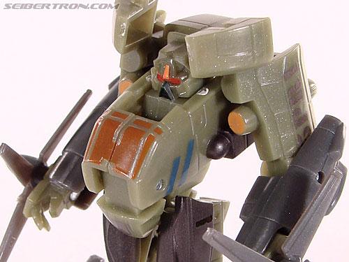 Transformers Revenge of the Fallen Springer (Image #40 of 57)