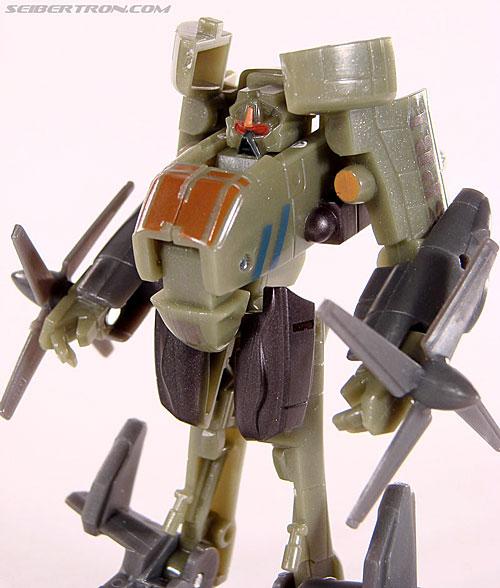 Transformers Revenge of the Fallen Springer (Image #41 of 57)