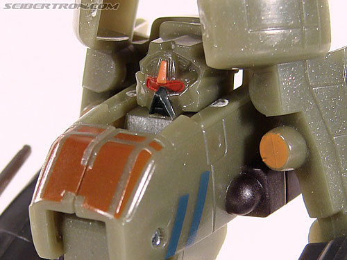 Transformers Revenge of the Fallen Springer (Image #42 of 57)