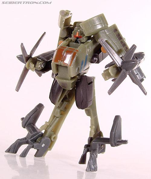 Transformers Revenge of the Fallen Springer (Image #44 of 57)