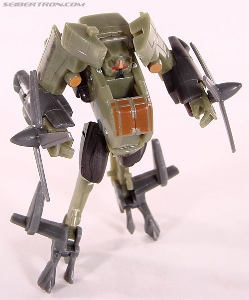 Transformers Revenge of the Fallen Springer (Image #45 of 57)