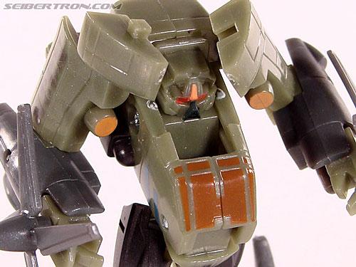 Transformers Revenge of the Fallen Springer (Image #46 of 57)