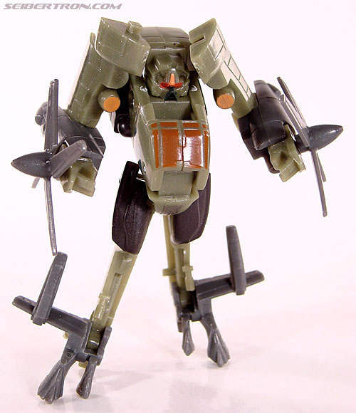 Transformers Revenge of the Fallen Springer (Image #47 of 57)