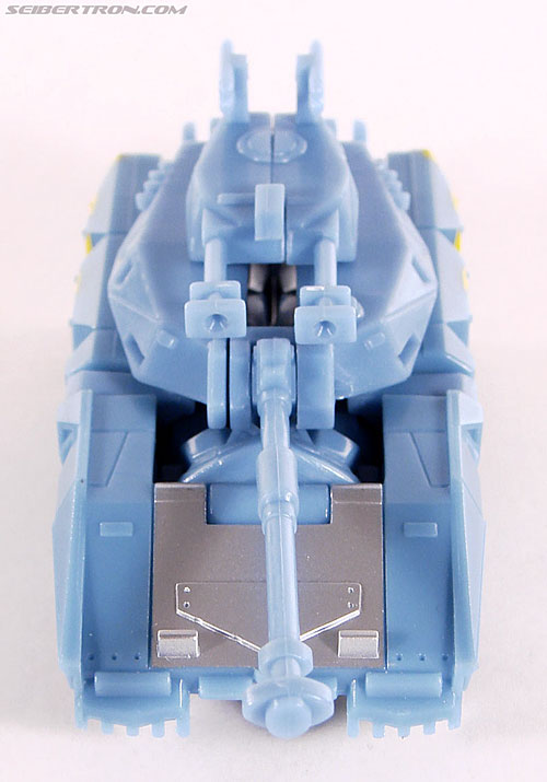 Transformers Revenge of the Fallen Tankor (Image #13 of 71)
