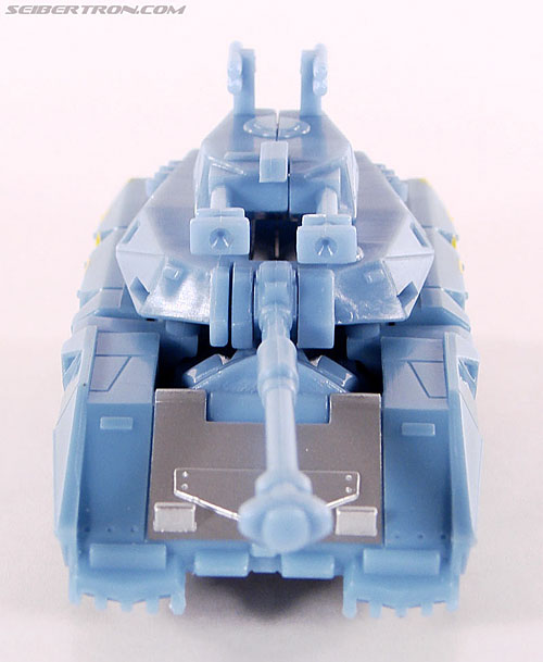 Transformers Revenge of the Fallen Tankor (Image #14 of 71)