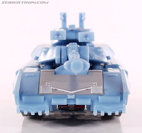 Transformers Revenge of the Fallen Tankor (Image #15 of 71)