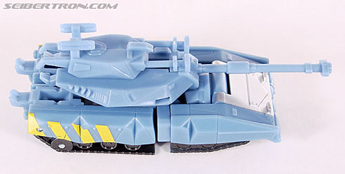 Transformers Revenge of the Fallen Tankor (Image #17 of 71)