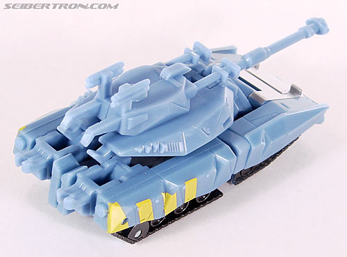 Transformers Revenge of the Fallen Tankor (Image #18 of 71)
