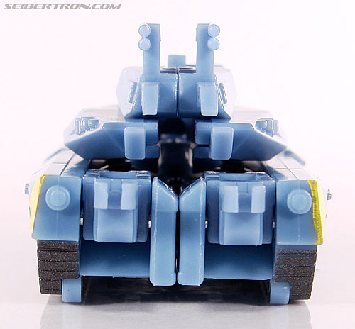 Transformers Revenge of the Fallen Tankor (Image #20 of 71)
