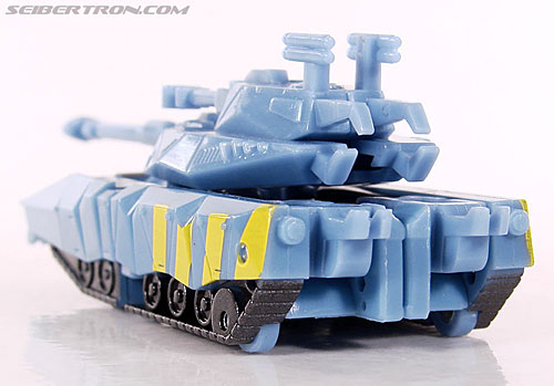 Transformers Revenge of the Fallen Tankor (Image #21 of 71)