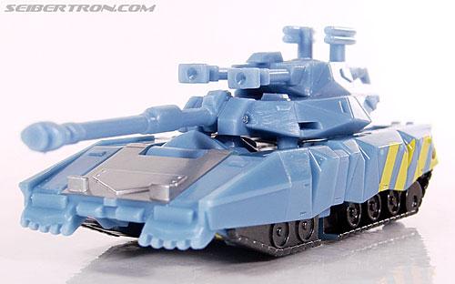 Transformers Revenge of the Fallen Tankor (Image #23 of 71)