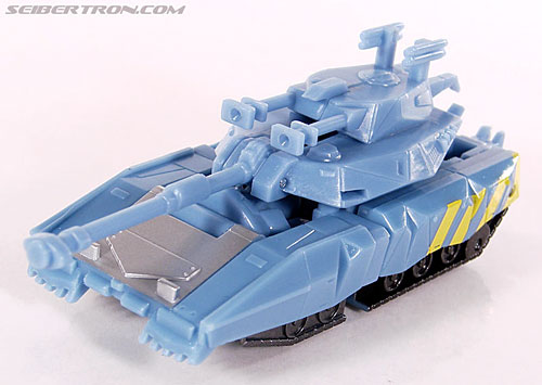 Transformers Revenge of the Fallen Tankor (Image #24 of 71)
