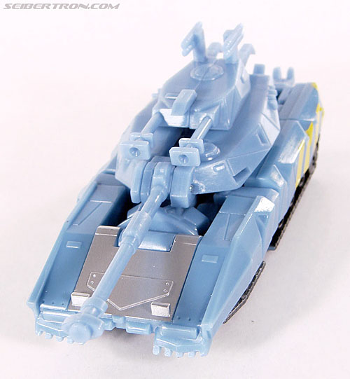 Transformers Revenge of the Fallen Tankor (Image #25 of 71)