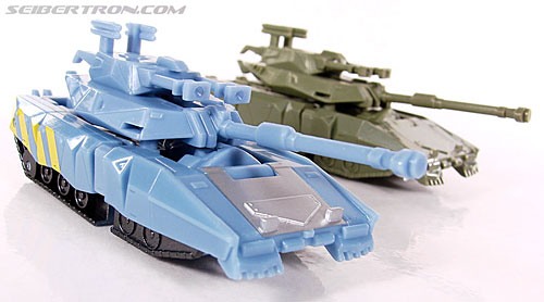 Transformers Revenge of the Fallen Tankor (Image #30 of 71)