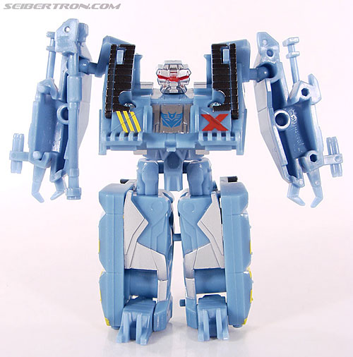Transformers Revenge of the Fallen Tankor (Image #33 of 71)